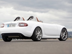 mazda mx-5 superlight pic #67831