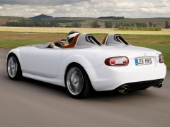 mazda mx-5 superlight pic #67836