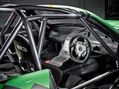 MX-5 GT Race Car photo #78960