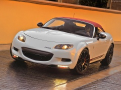 MX-5 Spyder photo #86039