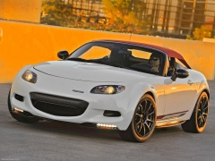 MX-5 Spyder photo #86041