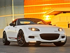 MX-5 Spyder photo #86042