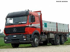mercedes-benz 1853 pic #106400