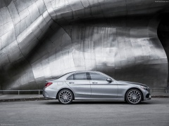 C-Class US-Version photo #126765