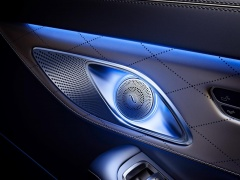 mercedes-benz mercedes-maybach pic #133126