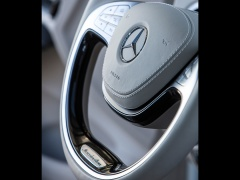 mercedes-benz mercedes-maybach pic #137503
