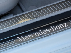 mercedes-benz mercedes-maybach pic #137519
