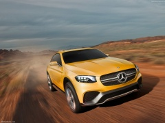 mercedes-benz glc coupe pic #139896