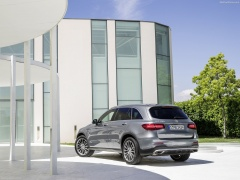 mercedes-benz glc pic #144452