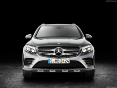 mercedes-benz glc pic #146001
