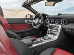 mercedes-benz slc pic #156544