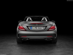 mercedes-benz slc pic #156545