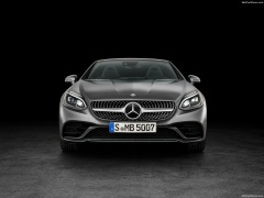 mercedes-benz slc pic #156546