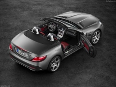 mercedes-benz slc pic #156547