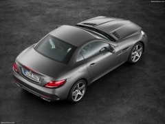 mercedes-benz slc pic #156548