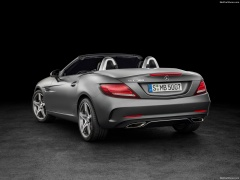 mercedes-benz slc pic #156549