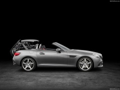 mercedes-benz slc pic #156550