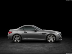mercedes-benz slc pic #156551
