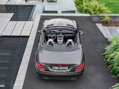 mercedes-benz slc pic #156554