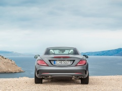 mercedes-benz slc pic #156555