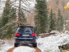 mercedes-benz glc pic #157815