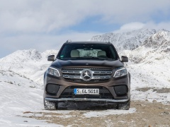 mercedes-benz glc pic #157820