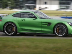 AMG GT photo #165804