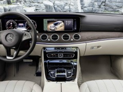E-Class All-Terrain photo #169376