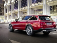 E-Class All-Terrain photo #169378