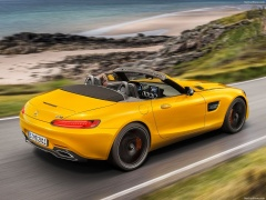 AMG GT S photo #188227