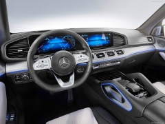 mercedes-benz gle pic #190774