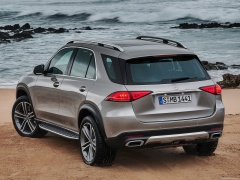 mercedes-benz gle pic #190787