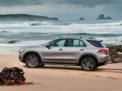 mercedes-benz gle pic #190789