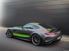 mercedes-benz amg gt r pic #192731