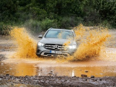 mercedes-benz glc pic #194060