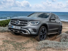 mercedes-benz glc pic #194070