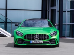 mercedes-benz amg gt r pic #194447