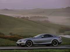 mercedes-benz slr722 edition pic #37966