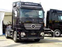 mercedes-benz 150 pic #39039