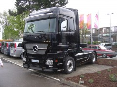 mercedes-benz 150 pic #39041