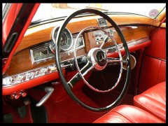 mercedes-benz 300 sc coupe pic #39326