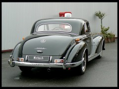 mercedes-benz 300 sc coupe pic #39331