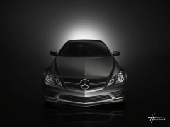 mercedes-benz fascination pic #58149