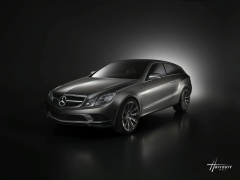 mercedes-benz fascination pic #58150