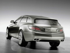 mercedes-benz fascination pic #58152