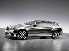 mercedes-benz fascination pic #58153