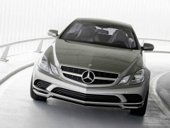 mercedes-benz fascination pic #58157