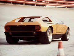 mercedes-benz c111 pic #71706