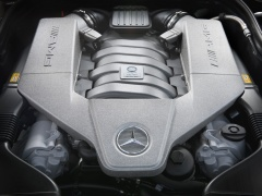 mercedes-benz c-class amg pic #94897