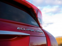 Eclipse Cross photo #180306